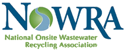 National Onside Water Recycling Association